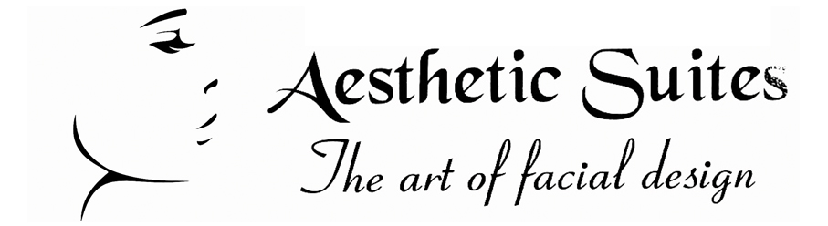 Aesthetic suites